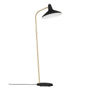Gubi - G10 Floor Lamp