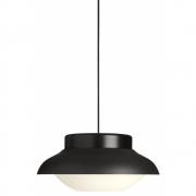 Gubi - Collar Pendant Lamp