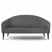 Gubi - Paradise Sofa