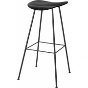 Gubi - 2D Bar Stool