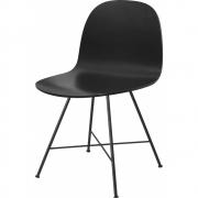 Gubi - 2D Cadeira