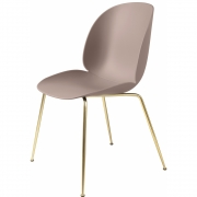 Gubi - Beetle Dining Chair Cadeira