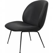 Gubi - Beetle Lounge Chair