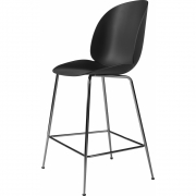 Gubi - Beetle Counter Chair