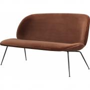 Gubi - Beetle Sofa