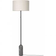 Gubi - Gravity Floor Lamp