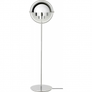 Gubi - Multi-Lite Floor Lamp