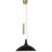 Gubi - A1965 Tynell Pendant Lamp