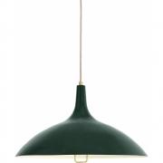 Gubi - 1965 Tynell Pendant Lamp