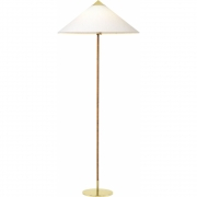Gubi - 9602 Tynell Floor Lamp