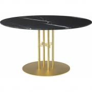 Gubi - TS Column Mesa de jantar