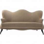 Gubi - Bonaparte Sofa