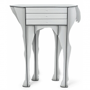 Ibride - Bambi Chest of Drawers