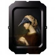 Ibride - Alma Tablett