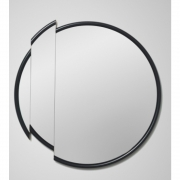 Lee Broom - Split Spiegel