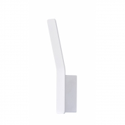 Formagenda - Tape Linear Wall Lamp White