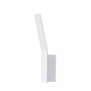 Formagenda - Tape Wall Linear Wandleuchte Weiß