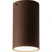 Graypants - Roest 150v Ceiling Lamp
