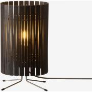 Graypants - Kerflights T2 Tischlampe