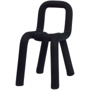 Moustache - Bold Chair