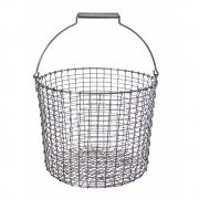 Korbo - Bucket 20 Drahteimer