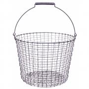Korbo - Bucket 24 Drahteimer
