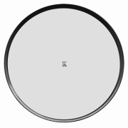Korbo - Bottom Plate Unterteller 24 Liter