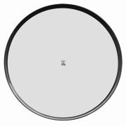 Korbo - Bottom Plate Unterteller 35 - 80 Liter