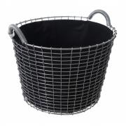 Korbo - Planting Bag Pflanzbeutel (3 Stk.) 24 Liter