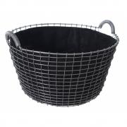 Korbo - Planting Bag Pflanzbeutel (3 Stk.) 35 Liter