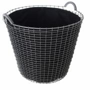 Korbo - Planting Bag Pflanzbeutel (3 Stk.) 65 Liter