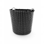 Korbo - Laundry Bag 65 Liters | black