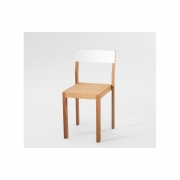 A2 - Happy Chair Stuhl