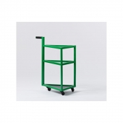 A2 - Move Trolley