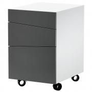 A2 - Angle Storage Schublade