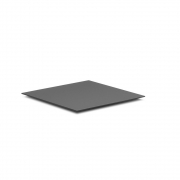 by Lassen - Base for Line Pedestal