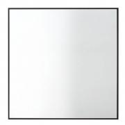 by Lassen - View Spiegel 56x56 cm