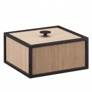 by Lassen - Frame 14x14cm Box