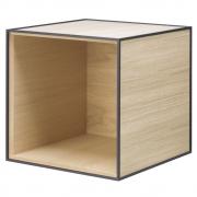 By Lassen - Frame 35 Caixa Sem Porta
