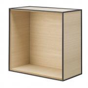 by Lassen - Frame 42 Box ohne Tür