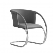 by Lassen - ML33 Lounge Chair