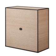 by Lassen - Frame 42 Box incl. door