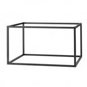 by Lassen - Gestell für Frame 49 Box