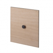 by Lassen - Door for Frame 28 Box