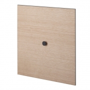 by Lassen - Door for Frame 42 Box