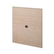 by Lassen - Door for Frame 49 Box