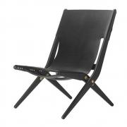 by Lassen - Saxe Cadeira articulada