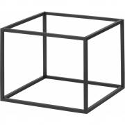 by Lassen - Gestell zu Frame 35