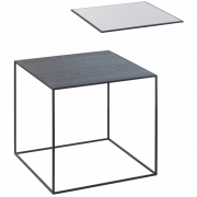 by Lassen - Twin 35 table d'appoint