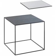 by Lassen - Twin 35 Table Beistelltisch
